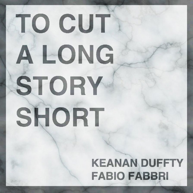 to cut a long story short cover version